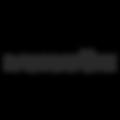 Sacred Capital Logo