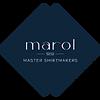 Marol_200x200.png