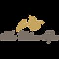 website logos-01.png