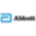 abbott-logo(200px).png