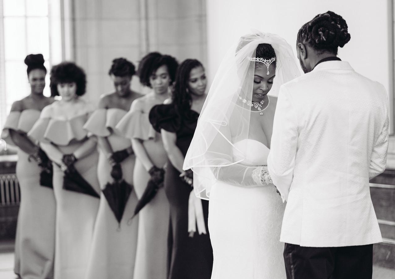 Wright Wedding 2019 - www.AndrewTabb.com