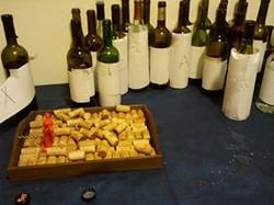 Wine Wednesday 1.4