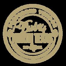 BONT badge.png