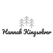 Hannah Kingsolver.png
