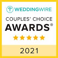 Couples Choice Awards 2021.png