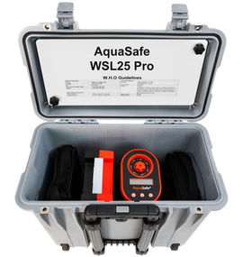AquaSafe WSL25 Pro Top View.png