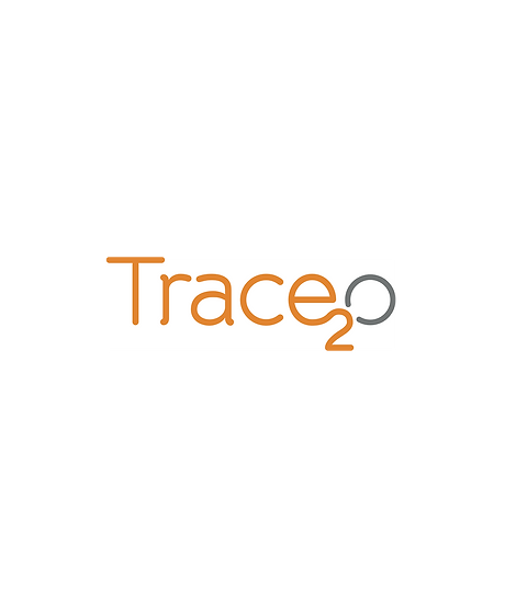 trace2o USE.png