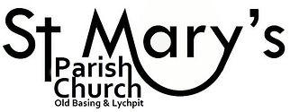 st marys parish logo.jpeg