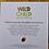 Thumbnail: Wildchild Themes CD