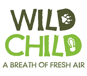 wild child logo.png