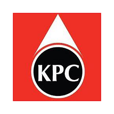 KPC.png