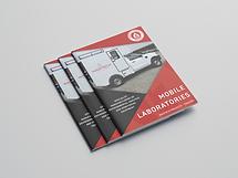 Mobile Laboratories Thumbnail.png