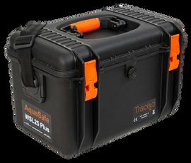 AquaSafe WSL25 Plus Outside Case.png