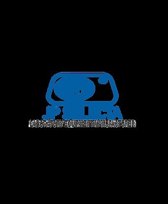JP Selecta USE.png