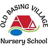 OBVNS Logo.png