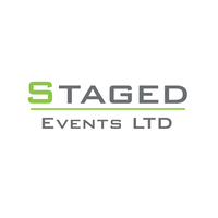 staged events ltd.png