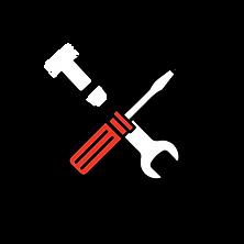 Installation Icon | Compex | ATEX | PLC Systems