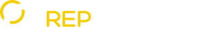 REPersonnel-Logo-1.png