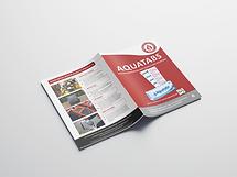 Aquatabs Butyl.png