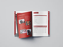Leadometer Brochure.jpg