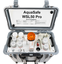 AquaSafe WSL50 Pro Top View w Tray.png