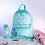 Thumbnail: Alma Nahwal Backpack