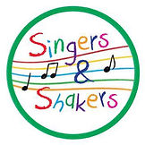 singers and shakers logo.jpeg