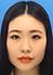 Nijjaporn Youngsurakan20210225.png