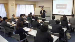 勉強会(2)20151022.png