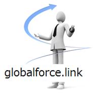 globalforcelink-man.png