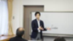 勉強会20160721(2).png