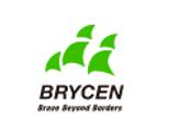 brycen.png