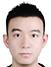 Zhang Zixun20210225.png