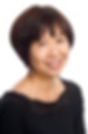 長田雅子さん.png