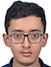 Shirish Hachhethu20210225.png