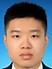 Yu Hao20210525.png