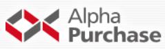 アルファパーチェス.png
