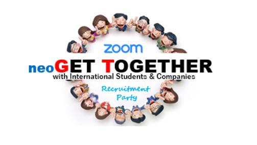 zoom neoGT0716.png