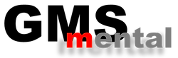servic_logo.png