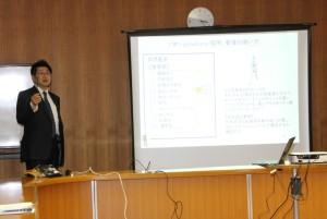 勉強会(3)20151119.png