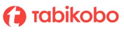 tabikobo.png