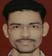 Shriniwas Uplanchwar20210225.png