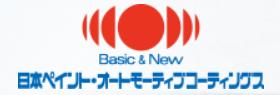 日本ペイント・オートモーティブコーティングスロゴ.png