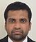 Gobirahavan Rajeswaran20210225.png