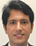 Amit Gill20210225.png