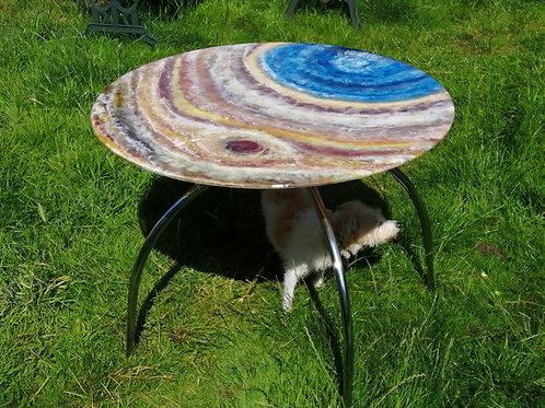 Jupiter Dining Table