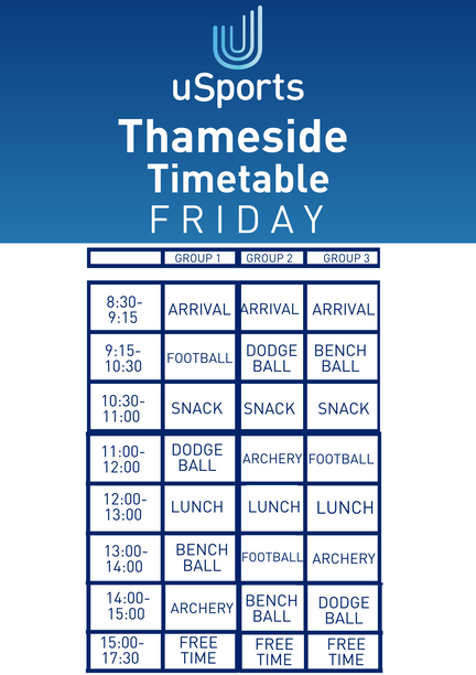 Timetable WK1 (5).png