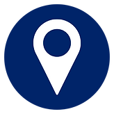 Dark Blue Location Icon.png