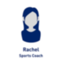 RK Sports Coach No Image.png