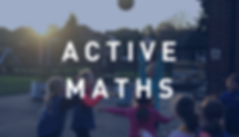 ACTIVE MATHS Button.png